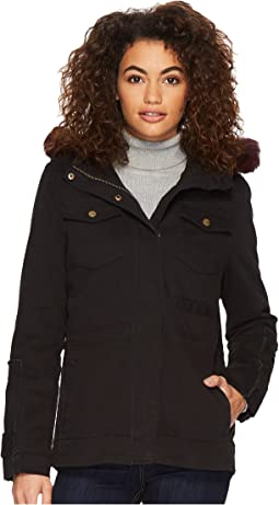 UGG - Convertible Field Parka