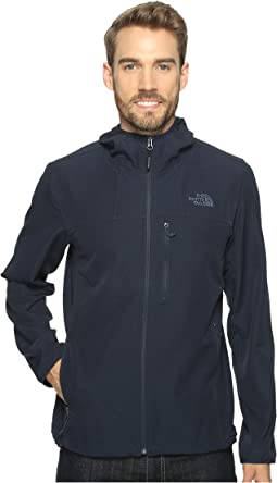 The North Face - Apex Nimble Hoodie