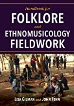 Best john fenn books Reviews