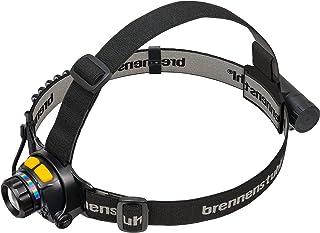 Brennenstuhl LuxPremium LED Akku CRI Koplamp SL 350 AFT/Koplamp met Sensor (Koplamp met selecteerbare lichtkleur, ideaal v...