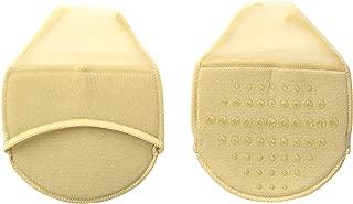 Best hue toe cover socks Reviews