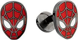 Marvel™ Ultimate Spider-Man Cufflinks
