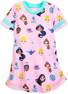 Best princess and the frog nightgown Reviews