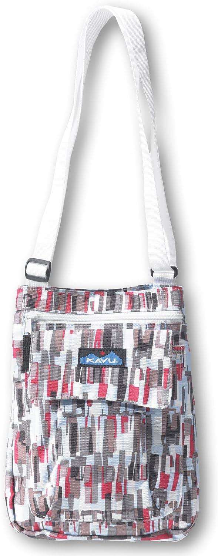 KAVU For Keeps Shoulder Bag
