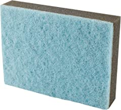 Casabella Refill for Flex Neck Tub-n-Tile Scrubber - 14337