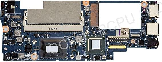 90003062 Lenovo Yoga 11s Laptop Motherboard w/Intel I5-3339Y 1.5Ghz CPU