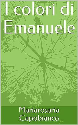 I colori di Emanuele