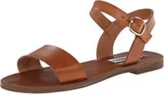 Steve Madden Women's Donddi Dress Sandal