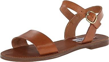 Steve Madden Women's Donddi Sandal