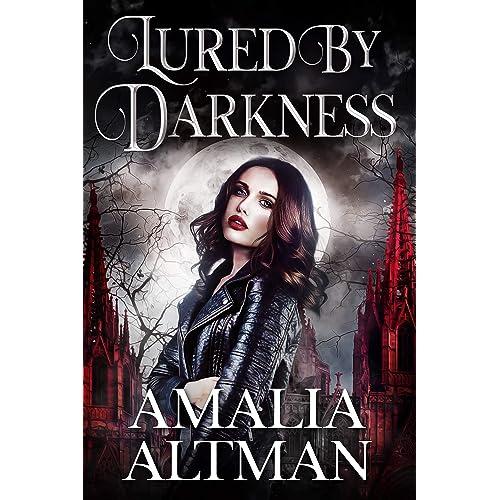 Gothic Vampire Novels: Amazon com