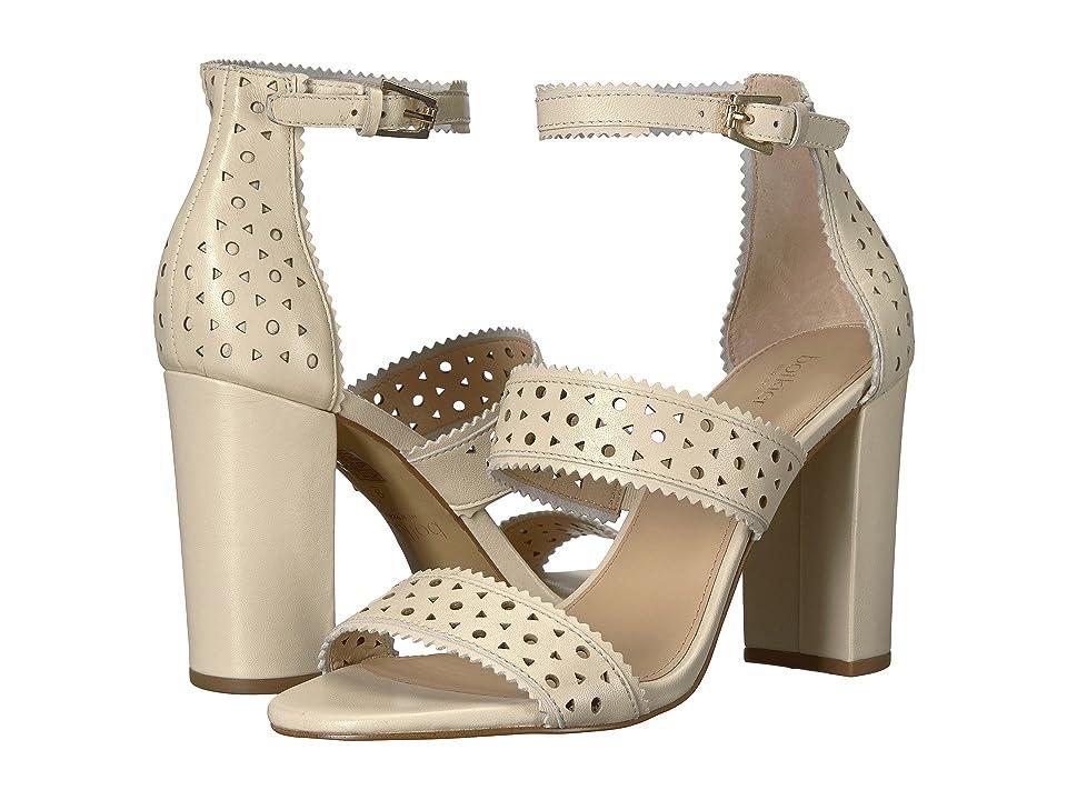 Botkier Gemi (Cream) High Heels