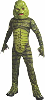 Rubie's Costume Boys Creature from The Green Lagoon Costume