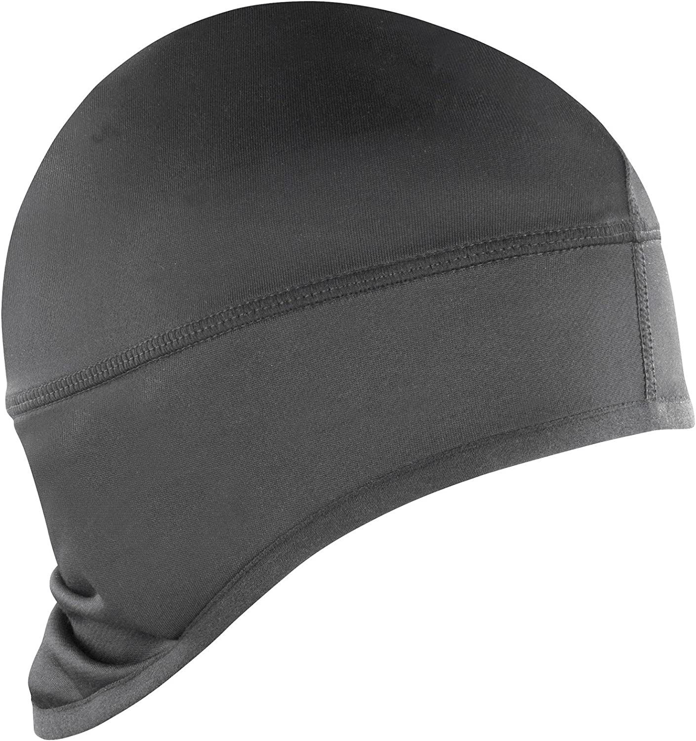 Max 75% OFF Spiro Mens Free shipping New Winter Cap Cycling Hat