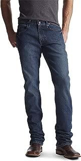 Men's M4 Rebar Low Rise Jean