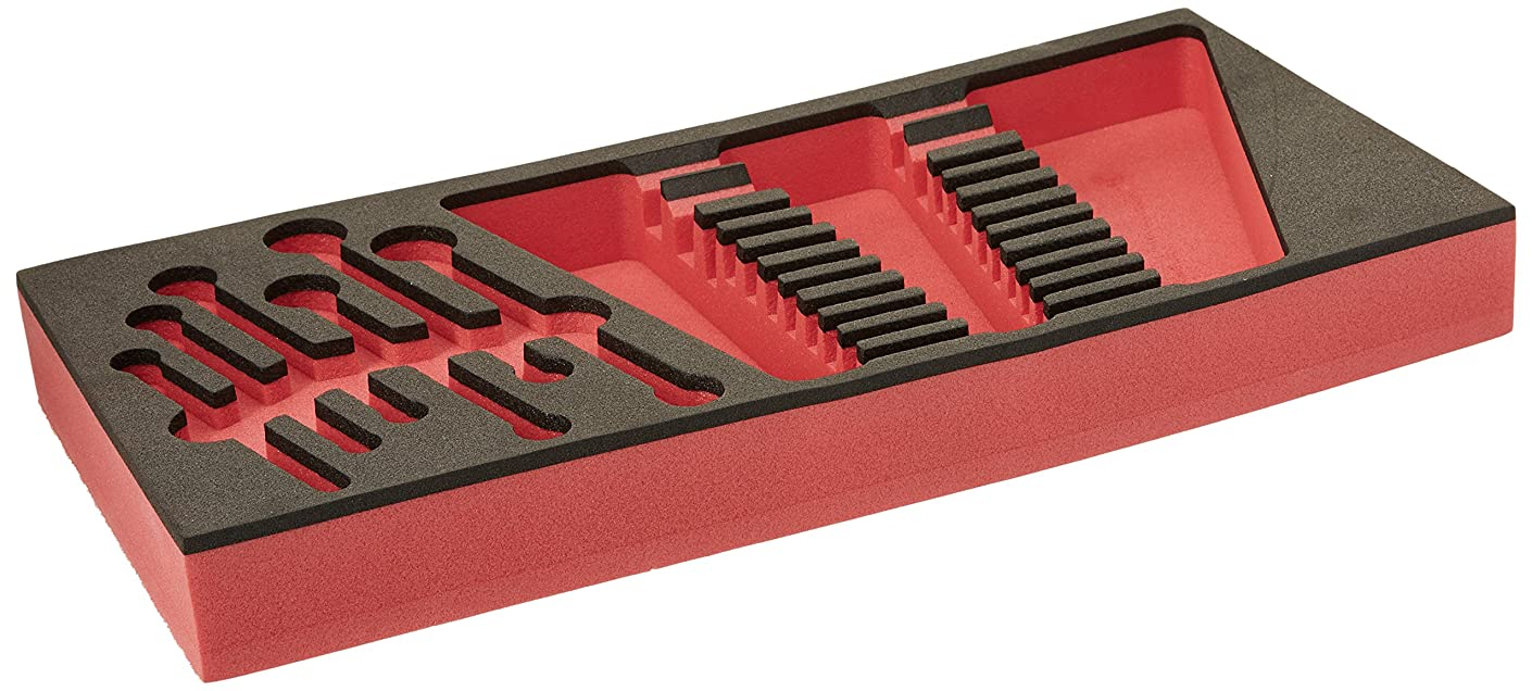 Facom SN. PM. mod440-1?Foam Tray for 17?Combination Spanner Set