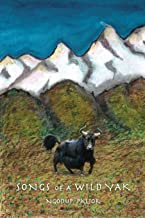 Songs of a Wild Yak