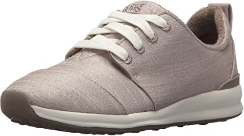 Skechers BOBS Wohommes Bobs Phresh-Coolin Oxford, Oxford, Taupe, 5.5 M US  dessins exclusifs