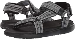ee16dea67 Men s FitFlop Sandals + FREE SHIPPING
