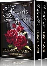 Swords and Roses - Box Set: The Celtic Fox & The Celtic Vixen