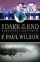 The Dark at the End: A Repairman Jack Novel (Adversary Cycle/Repairman Jack Book 15)