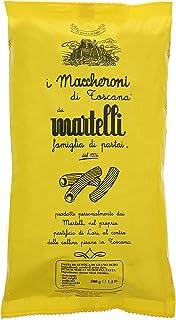 マルテッリ・マカロニ MARTELLI MACCHERONI