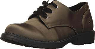 Dirty Laundry by Chinese Laundry Women's Rockford Oxford