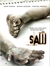 Best saw 7 full movie Reviews