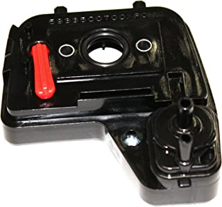 Makita 125468-0 Cleaner Plate Assembly
