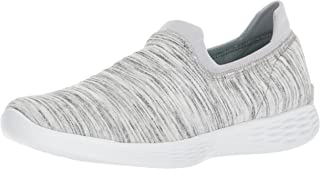 Skechers Womens 14971 You Zen
