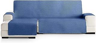 Amazon.es: sofa chaise longue ikea
