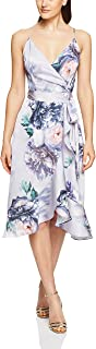 Cooper St Women's Audrey Wrap Dress