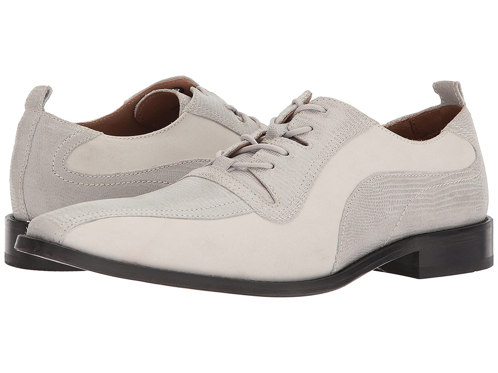 Giorgio Brutini GlosterAtmospheric grades have affordable shoes