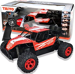 Best 1 4 scale gas rc monster truck Reviews