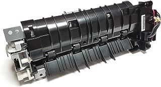 m525 fuser