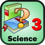 3rd Grade Science Reading Comprehension FREE