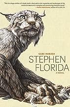 Stephen Florida: A Novel