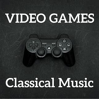 Piano Sonata No. 14, Op. 27 No. 2