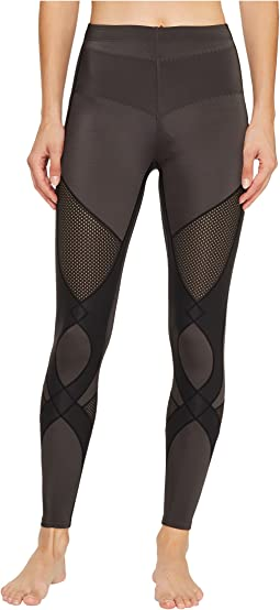 Stabilyx™ Ventilator Tights