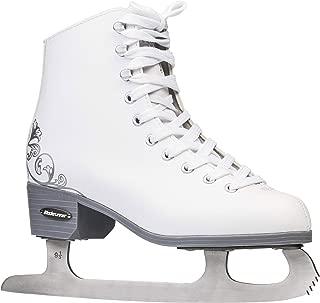 Best most expensive roller skates Reviews