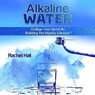 living water alkalizer