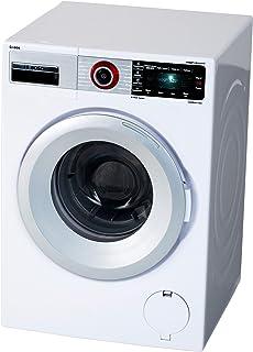 Theo Klein 9213 Bosch Toy Washing Machine