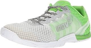 Inov-8 F-Lite 235 V2 Chill Men's Sneaker