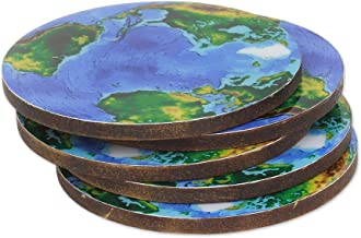 Best global gifts india Reviews