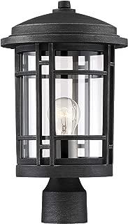 Best cordelia lighting inc Reviews
