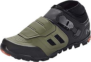 SHIMANO Zapatillas MTB ME702 Unisex Sneaker