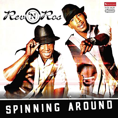 Spinning Around de Rev n Ros en Amazon Music - Amazon.es