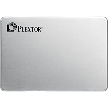 PLEXTOR PX-256M8VC 256GB 2.5インチ SSD
