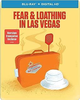 watch fear and loathing in las vegas 123