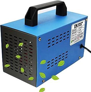 Amazon.es: generador de ozono - Accesorios y repuestos para purificadores de aire / Accesor...: Hogar y cocina