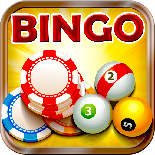 Slots Games Free for Kindle Fire Billiard Network Exploding